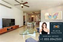 Homes for Sale in 5th Avenue, Playa del Carmen, Quintana Roo $320,000