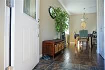 Homes Sold in Lake Windermere, Windermere, British Columbia $304,900