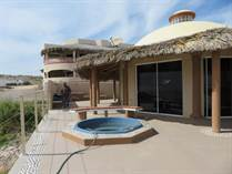 Homes for Rent/Lease in Whale Hill, Puerto Penasco/Rocky Point, Sonora $200 daily