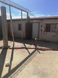 Homes for Sale in Playas de Rosarito, Baja California $55,000