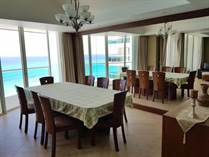 Condos for Sale in Cancun Hotel Zone, Quintana Roo $800,000