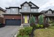 Homes for Sale in Confederation Heights South Park, Thorold, Ontario $649,900