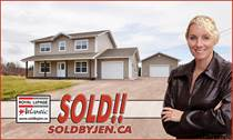 Homes Sold in Sackville, New Brunswick $279,900