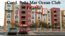 Condos for Sale in Peña Mar Ocean Club, Fajardo, Puerto Rico $265,000