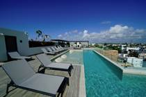 Condos for Sale in Downtown Playa del Carmen, Playa del Carmen, Quintana Roo $124,000