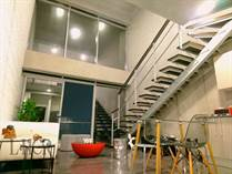 Condos for Rent/Lease in Rohrmoser, San José $1,900 monthly
