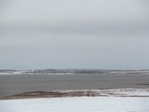 Lots and Land for Sale in Waterside, Stratford, Prince Edward Island $700,000