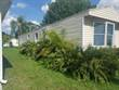 Homes for Sale in Cheron Village, Davie, Florida $34,999