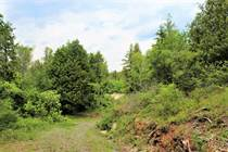 Lots and Land for Sale in Dunrobin Shores, Ottawa, Ontario $399,900
