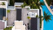 Homes for Sale in Luxury, Playa del Carmen, Quintana Roo $699,000