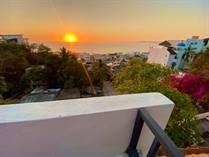 Homes for Rent/Lease in 5 de Diciembre, Puerto Vallarta, Jalisco $1,300 monthly