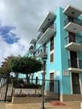 Homes for Sale in La Puntilla Old San Juan, San Juan, Puerto Rico $222,000