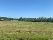 Lots and Land for Sale in Austin, Arkansas $115,000