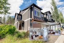 Homes for Sale in West Kelowna, British Columbia $749,900