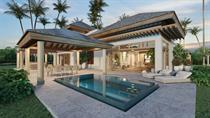 Homes for Sale in Green Village , Cap Cana, La Altagracia $595,000