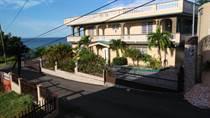 Homes for Sale in Bo. Barrero, Puerto Rico $550,000