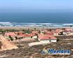 Homes for Sale in Costa Brava, San Quintin, Baja California $185,000