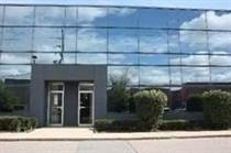 Commercial Real Estate for Rent/Lease in Mississauga, Ontario $2,000 monthly