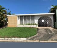 Homes for Sale in Montecarlo, San Juan, Puerto Rico $110,000