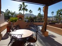 Homes for Sale in Loreto, Baja California Sur $289,000