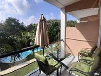 Condos for Sale in Golf Course, Puerto Aventuras, Quintana Roo $125,000