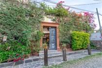 Homes for Sale in La Palmita, San Miguel de Allende, Guanajuato $450,000