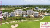 Condos for Sale in Cana Pearl , Cana Bay , La Altagracia $279,000