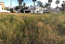 Lots and Land for Sale in REAL DEL MAR, Tijuana, Baja California $130,000