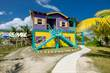 Multifamily Dwellings for Sale in Caye Caulker South, Caye Caulker, Belize $475,000