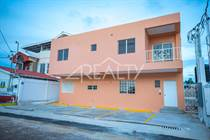 Homes for Rent/Lease in Buttonwood Bay, Belize City, Belize $550 monthly