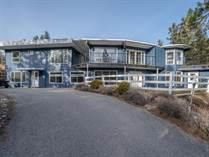 Homes for Sale in Okanagan Falls, Kaleden/Okanagan Falls, British Columbia $1,899,000