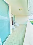 Condos for Rent/Lease in Cond. Playa Serena, Carolina, Puerto Rico $2,800 monthly