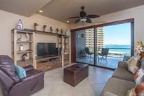 Condos for Sale in Las Palomas, Puerto Penasco/Rocky Point, Sonora $325,000