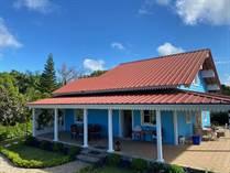 Homes for Sale in La Mulata, Sosua, Puerto Plata $199,000