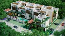 Condos for Sale in Tulum, Quintana Roo $400,600