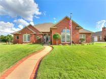 Homes for Sale in Oklahoma City, Oklahoma $299,000