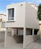 Homes for Sale in Tijuana, Baja California $960,000