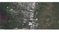 Lots and Land for Sale in Cancun, Quintana Roo $1,000,000
