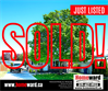 Homes Sold in Wallaceburg, Ontario $349,998