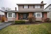 Homes for Sale in Colby Village, Dartmouth, Nova Scotia $399,900