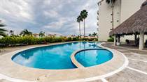 Condos for Sale in Club Residencial, Flamingos, Nayarit $199,000