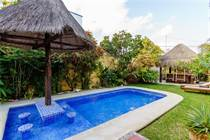 Homes for Sale in Puerto Morelos, Quintana Roo $1,295,000