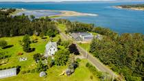 Homes for Sale in New Edinburgh, Nova Scotia $899,900