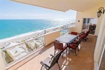 Homes for Sale in Las Palmas, Puerto Penasco, Sonora $299,000
