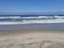 Homes for Sale in Baja Malibu Beach side , Playas de Rosarito, Baja California $385,000