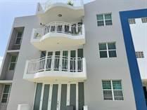 Homes for Sale in Vega Baja, Puerto Rico $0