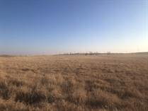 Farms and Acreages for Sale in Wheeler County, Shamrock, Texas $191,200