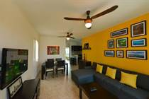 Condos for Rent/Lease in Downtown Playa del Carmen, Playa del Carmen, Quintana Roo $575 monthly