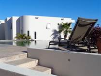 Homes for Sale in El Tezal, Cabo San Lucas, Baja California Sur $259,000