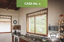 Homes for Sale in Santa Elena, Santa Elena $215,000